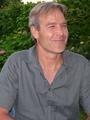 chrigel-2008.jpg